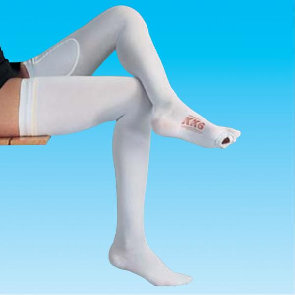 calza-antitrombosi