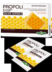 propoli_evsp_salice-acerola
