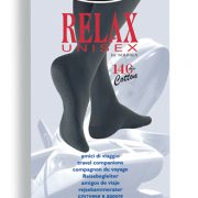relax-unisex-140-3-l